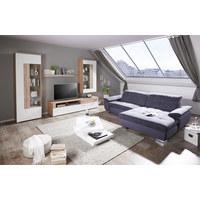 junges wohnen wohnzimmer kaufen xxxlutz. Black Bedroom Furniture Sets. Home Design Ideas