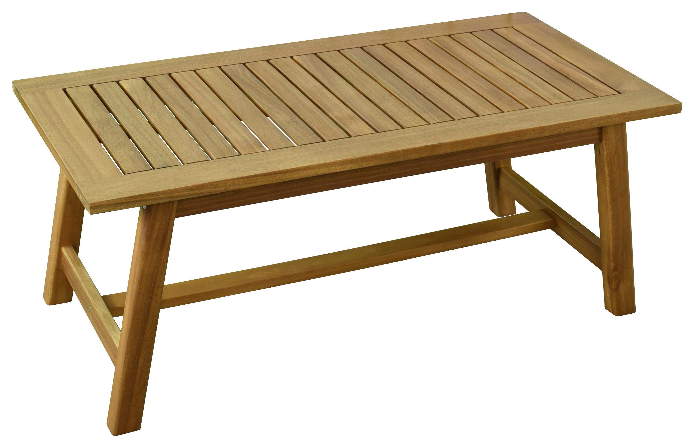 Lounge-Garnituren & Rattan-Garnituren für den Garten | XXXLutz