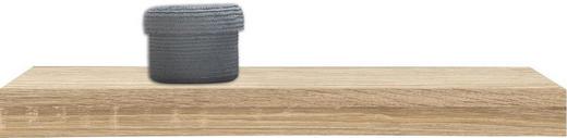 WANDBOARD in Sonoma Eiche - Sonoma Eiche, Design, Holzwerkstoff (60/25cm)