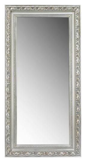 SPEGEL - silver/guldfärgad, Lifestyle, glas/trä (100/200/7,6cm) - Landscape