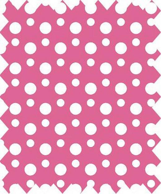 DEKOSTOFF Textil - ROMANTIK / LANDHAUS, Textil (145cm) - Gütermann