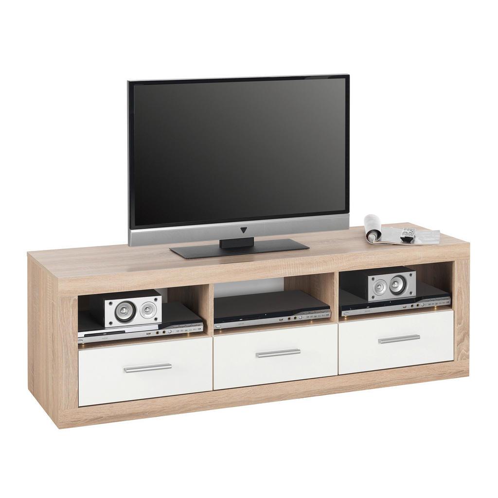Xora Tv-Element