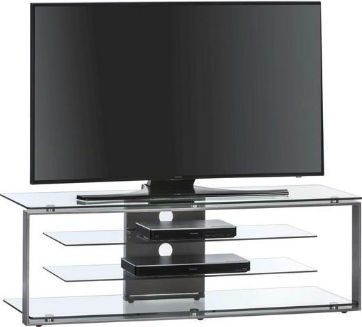 Tv Rack Glas Metall Anthrazit Online Kaufen Xxxlutz