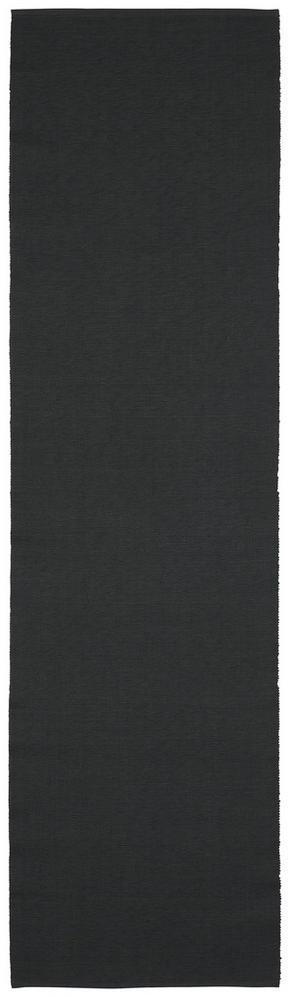 BORDSLÖPARE - grå, Basics, textil (40/140cm) - Boxxx