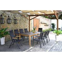 Berühmt Gartenmöbel online shoppen XXXLutz YL21