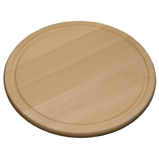 PRKÝNKO - barvy buku, Basics, dřevo (30/30/1,5cm) - Homeware