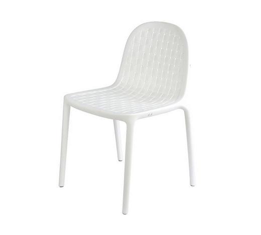 Bevorzugt GARTENSTUHL Weiß online kaufen ➤ XXXLutz MR57