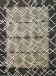ORIENTTEPPICH   - Beige/Braun, Design, Textil (120/180cm) - Esposa