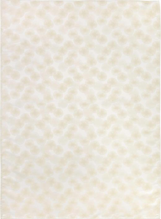 TISCHDECKE 130/170 cm - Sandfarben, KONVENTIONELL, Textil (130/170cm) - Novel