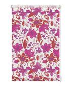 ROLO - vijolična, Basics, tekstil (60/150cm) - Gardinia
