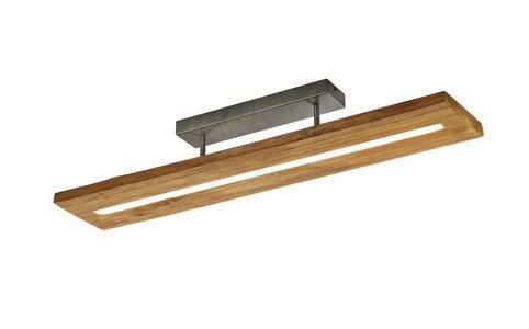 LED Deckenlampen & LED Deckenleuchten | LED