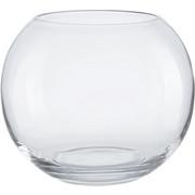 VAZA - prozirno, Basics, staklo (25/20,5cm) - Esposa