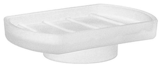 SEIFENSCHALE - Basics, Glas (11.8cm)