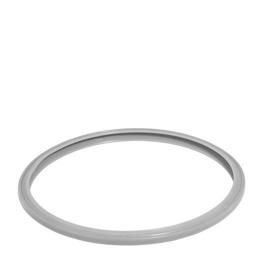 DICHTUNGSRING - Transparent, Basics, Kunststoff (22cm) - Rohe
