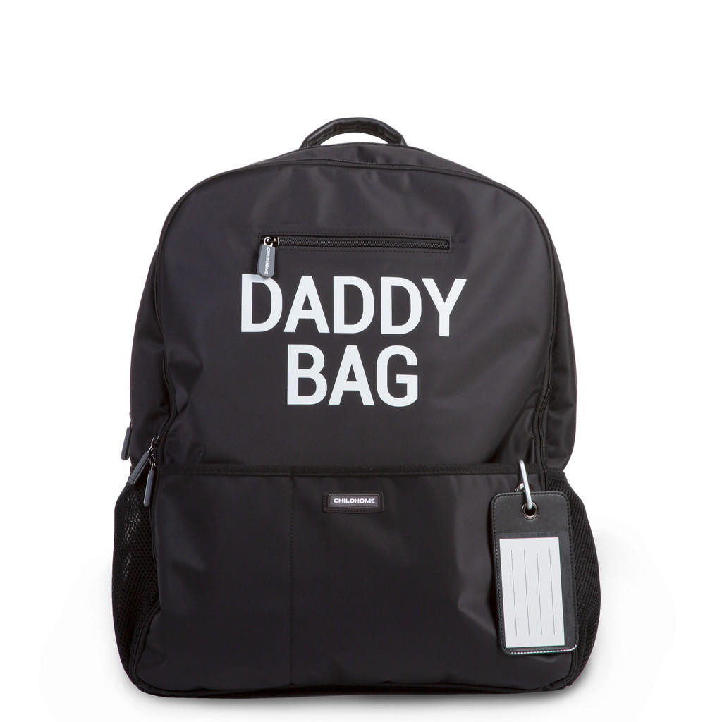 XXXLutz Wickelrucksack childhome daddy bag