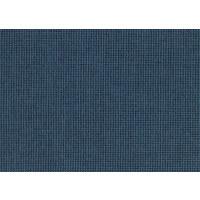 SCHLAFSOFA in Holz, Textil Dunkelblau - Beige/Schwarz, Design, Holz/Textil (204/92/90cm) - Dieter Knoll