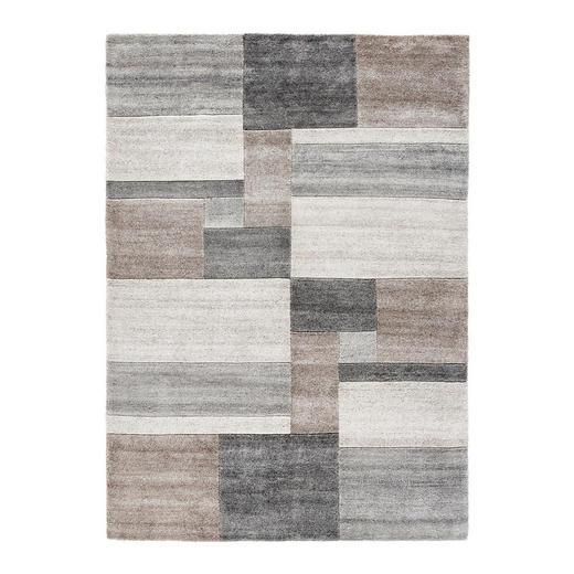 ORIENTTEPPICH  200/300 cm  Multicolor - Multicolor, Basics, Textil (200/300cm) - Esposa