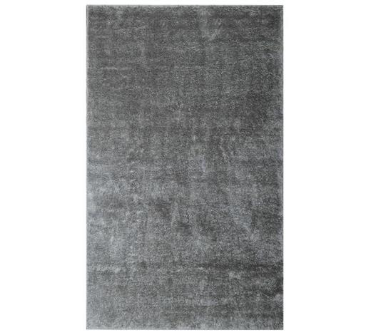 WEBTEPPICH  120/170 cm  Taupe   - Taupe, Basics, Textil (120/170cm) - Boxxx
