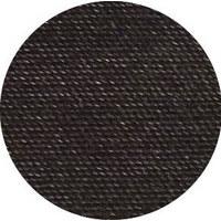 LEUCHTENSCHIRM  Schwarz  Textil - Schwarz, Design, Textil (45cm) - Joop!