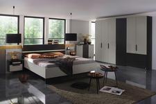 Komplette Schlafzimmer