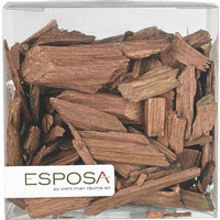STREUDEKO - Kupferfarben, Basics, Holzwerkstoff (0,6l) - Ambia Home