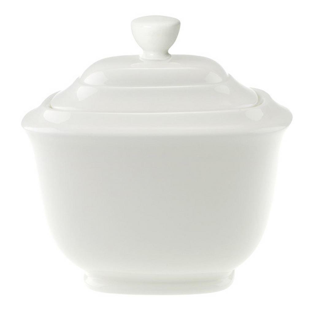 Villeroy & Boch Zuckerdose keramik