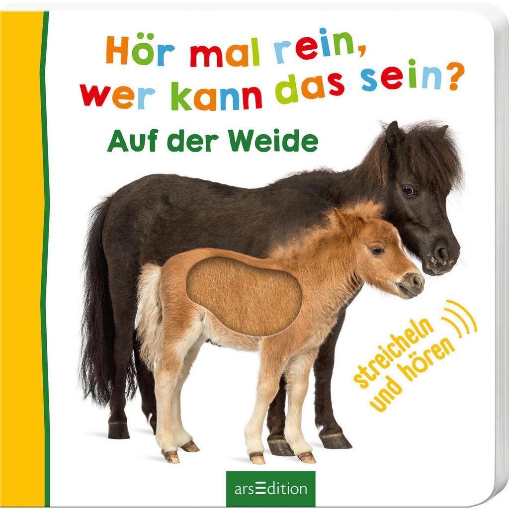 XXXLutz Bilderbuch