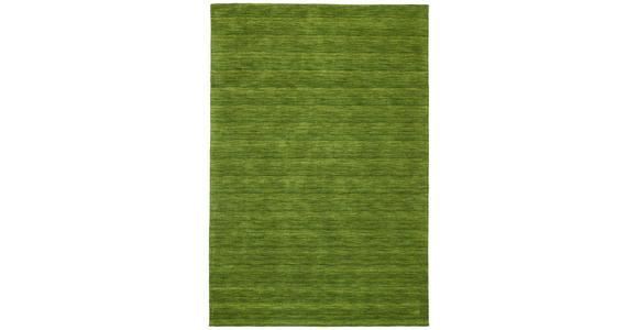 ORIENTTEPPICH Alkatif Nomad   - Grün, KONVENTIONELL, Textil (60/90cm) - Esposa