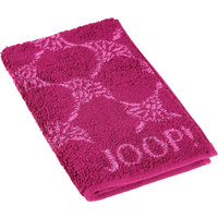 GÄSTETUCH Beere 30/50 cm - Beere, Basics, Textil (30/50cm) - Joop!