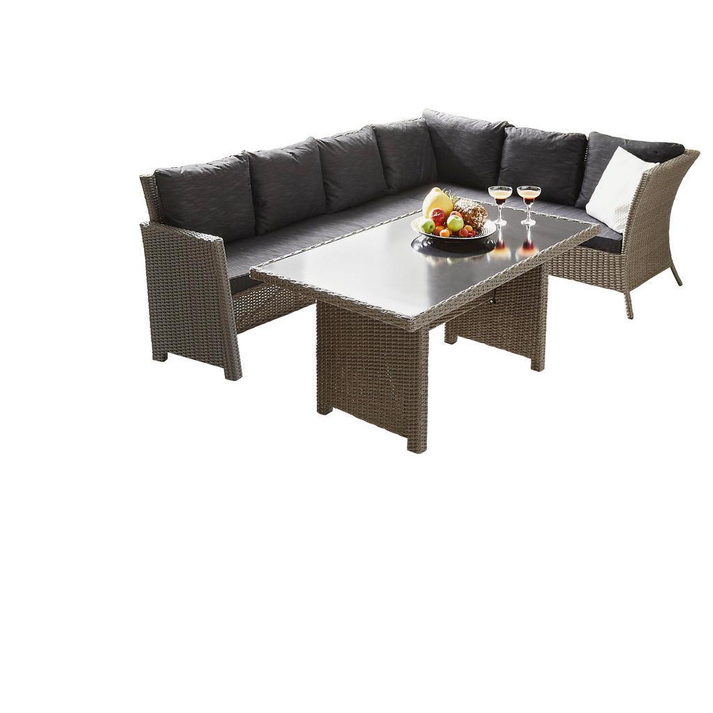 Gartenmöbel-Set online kaufen | Möbel-Suchmaschine | ladendirekt.de