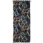 FERTIGVORHANG  blickdicht  135/245 cm   - Multicolor, Trend, Textil (135/245cm) - Esposa