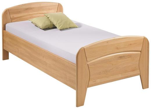 Bett 100200 Cm In Erlefarben Online Kaufen Xxxlutz