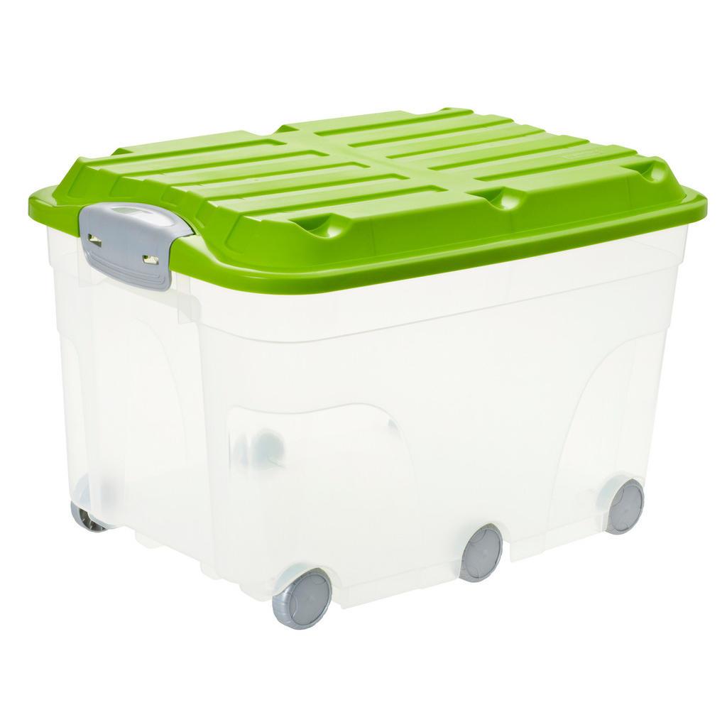 Rotho Rollbox