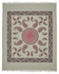 STRANDTUCH 210/220 cm Multicolor  - Multicolor, LIFESTYLE, Textil (210/220cm) - Esposa