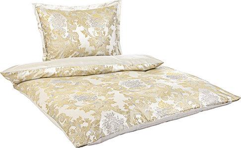 Bettwasche 140 200 Cm Online Kaufen Xxxlutz