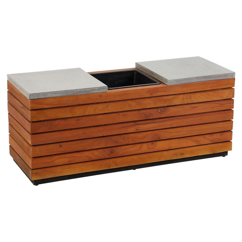 gartenbank preisvergleich die besten angebote online kaufen. Black Bedroom Furniture Sets. Home Design Ideas