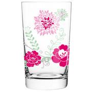 TRINKGLAS 300 ml - Trend, Glas (8,5/8,5/16cm) - Ritzenhoff