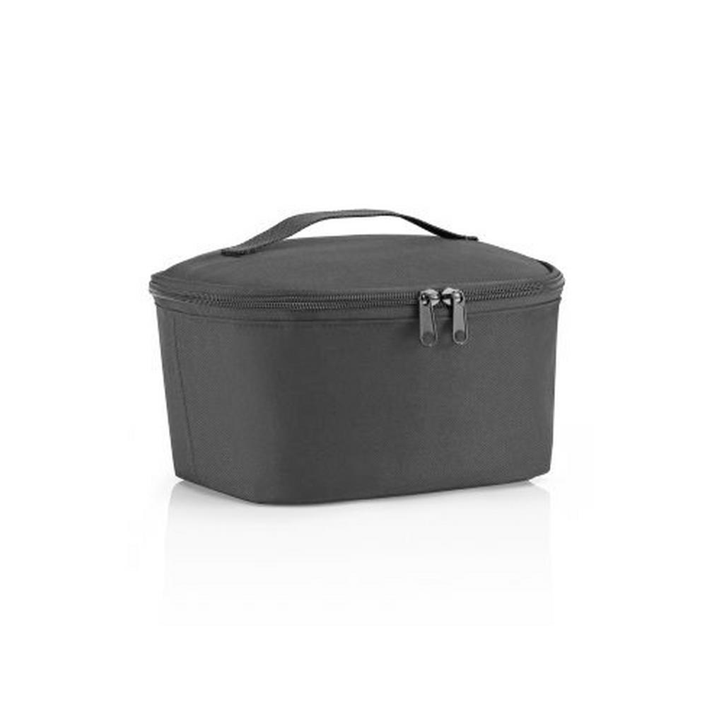 Reisenthel Kühltasche schwarz