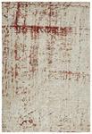 FLACHWEBETEPPICH  80/150 cm  Rostfarben - Rostfarben, Textil (80/150cm) - Novel