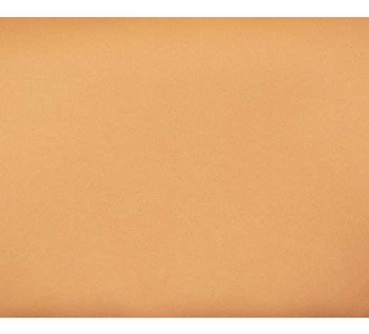 DEKORATIVNO BLAGO, ORANŽNA - oranžna, Konvencionalno, tekstil (150cm) - Esposa