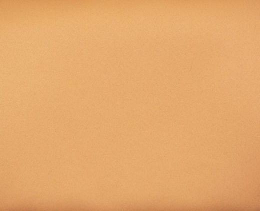 DEKOSTOFF per lfm Verdunkelung - Orange, Basics, Textil (150cm) - Escale
