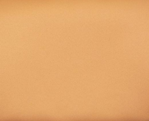 LÁTKA DEKORAČNÍ  (běžný metr) - oranžová, Basics, textil (150cm) - Escale