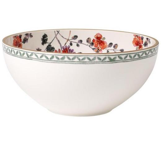 SCHÜSSEL 24 cm - KONVENTIONELL, Keramik (24cm) - Villeroy & Boch