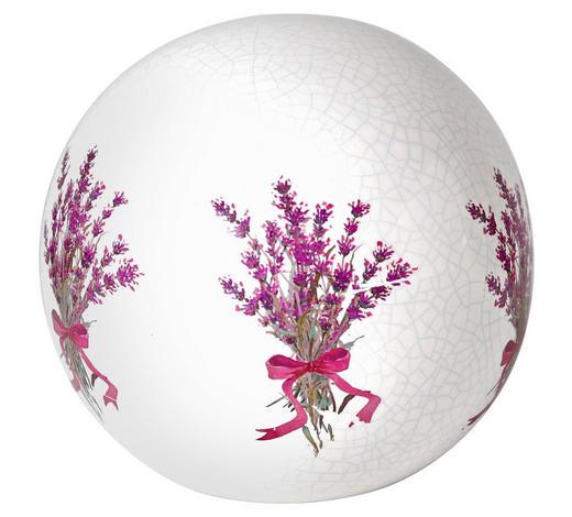 DEKOKUGEL - Trend, Keramik (20cm)