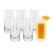 Gläserset - Konventionell, Glas (0,37l) - Schott Zwiesel