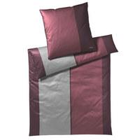 Makosatin Bettwasche Online Kaufen Xxxlutz
