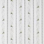 VORHANGSTOFF per lfm blickdicht  - Anthrazit/Naturfarben, LIFESTYLE, Textil (160cm) - Landscape
