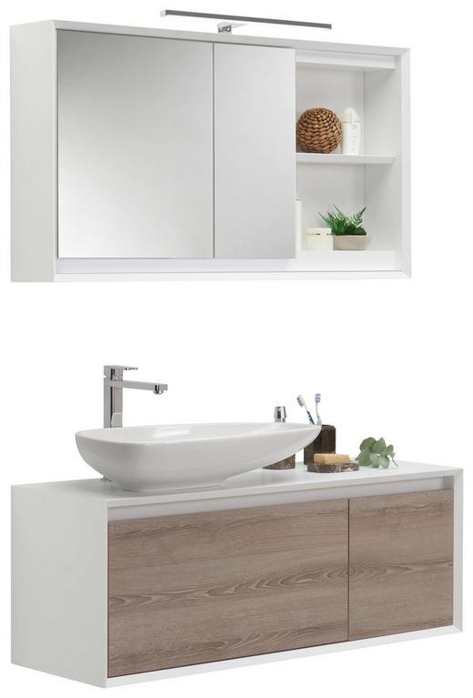 badezimmer grau wei, badezimmer grau, weiß online kaufen ➤ xxxlutz, Design ideen