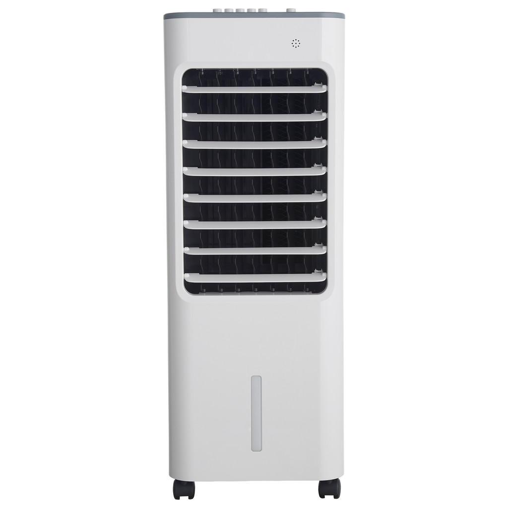 XXXLutz Luftkühler aircool easy
