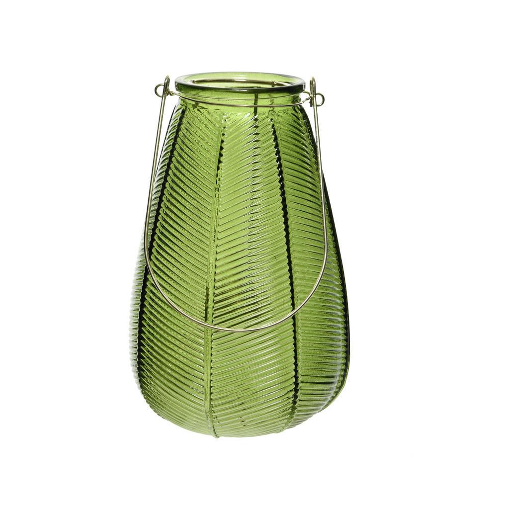 XXXLutz Vase 22 cm